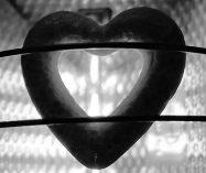 """""""Definiendo el amor"""" de Francisco de Quevedo"""