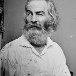 Poemas de Walt Whitman