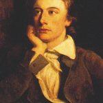 Poemas de John Keats