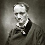 Poemas de Charles Baudelaire