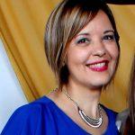 Poemas de María Gabriela Rojas Salcedo