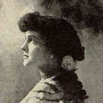 Poemas de Delmira Agustini Triaca