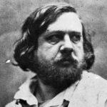 Poemas de Théophile Gautier
