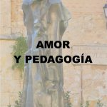 Frases de Amor y Pedagogía de Miguel de Unamuno