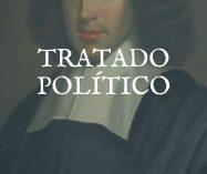 Frases de Tratado político de Baruch Spinoza
