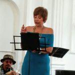 Poemas de Ángela Desirée Palacios