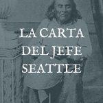 Carta del Jefe Seattle