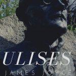 "Frases del ""Ulises"" de James Joyce"