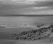 """""""El mar triste"""" de Antonio Machado"""