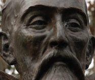 """""""Un soneto a Cervantes"""" de Rubén Darío"""
