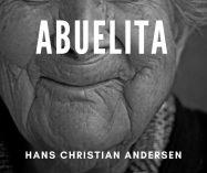 """""""Abuelita"""" de Hans Christian Andersen"""