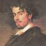 Poemas de Gustavo Adolfo Bécquer
