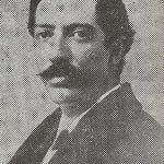 Poemas de Julio Flórez Roa