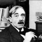Poemas de Paul Valéry