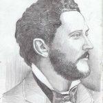 PÉREZ BONALDE, JUAN ANTONIO