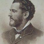 Poemas de Juan Antonio Pérez Bonalde