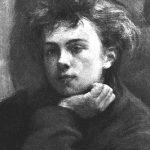 Poemas de Arthur Rimbaud