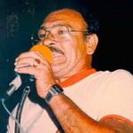 Biografía de José Ramón Villarroel, El Huracán del Caribe