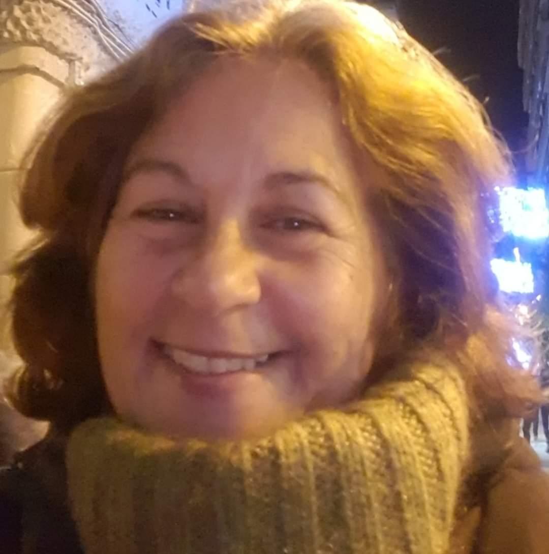 ELIZABETH VIVAS