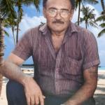 JOSÉ RAMÓN VILLARROEL