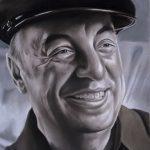 Poemas de Neruda hechos canciones
