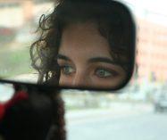 """""""El sol de tu mirada"""" de Gustavo Darmace"""