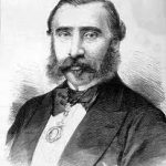Poemas de Manuel Antonio Alonso Pacheco