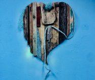 """""""El corazón robado"""" de Arthur Rimbaud"""