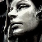 """Este amoroso tormento"" de Sor Juana Inés de la Cruz"