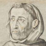 Poemas de Fray Luis de León