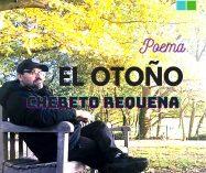 """""""El otoño"""" de Chebeto Requena"""