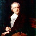 Poemas de William Blake
