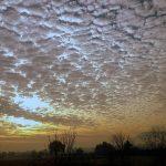 """""""El alba"""" de Ricardo Jaimes Freyre"""