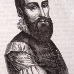 Poemas de Garcilaso de la Vega