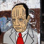 """""""El sudor"""" de Miguel Hernández"""