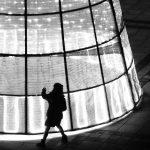 """""""El aguinaldo de los huérfanos"""" de Arthur Rimbaud"""
