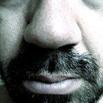 """Érase un hombre a una nariz pegado"" de Francisco de Quevedo"