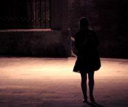 """""""Camina bella, como la noche"""" de Lord Byron (Poema)"""