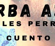 """Barba azul"" de Charles Perrault"