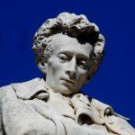 Poemas de Giacomo Leopardi