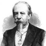 Poemas de José Zorrilla