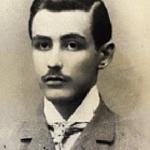 Poemas de Juan Ramón Molina
