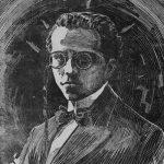 Poemas de Medardo Ángel Silva