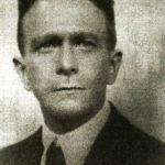 Poemas de José Antonio Ramos Sucre