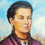 Poemas de Salomé Ureña