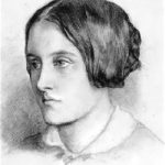 Poemas de Christina Rossetti
