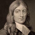 Poemas de John Milton