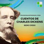 Cuentos de Charles Dickens