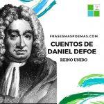 Cuentos de Daniel Defoe