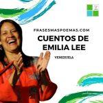 Cuentos de Emilia Lee